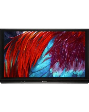 Promethean 86'' ActivePanel 4K Ultra HD Interactive Flat Panel