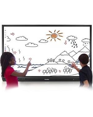 Promethean 75'' ActivPanel 4K Ultra HD Interactive Flat Panel