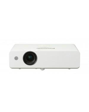 Panasonic PT-LB330A XGA 3300 Lumens 3LCD  Projector