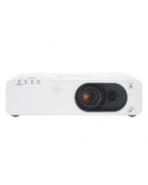 Panasonic PT-FW430EA WXGA 3500 Lumens LCD Projector