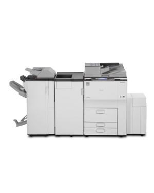 Rex Rotary MP9002SP Heavy Duty Mono Multifunctional Photocopier