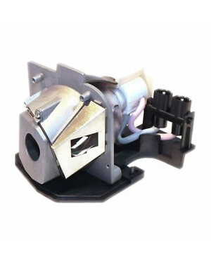 OPTOMA BL-FS180B / SP.88N01GC01 Projector Lamp With Housing