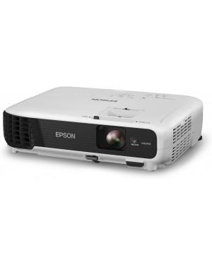 Epson EB-X04 3000 Lumens XGA Projector