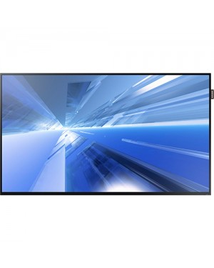 Samsung DC55E Full HD Commercial Signage Display