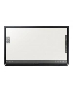 Samsung 82'' Interactive Display LH82DMERTBC/UE