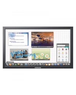 Samsung 65'' Interactive Display TS-2 Series