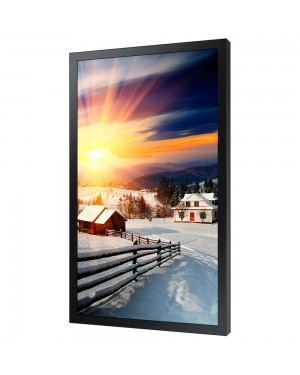 Samsung 46'' OH46F Outdoor Digital Signage