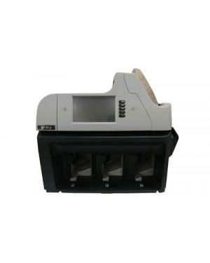 Hitachi Counterfeit Detection Machine ST-350