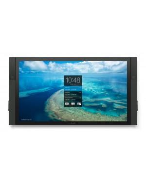 Microsoft Surface Hub 84'' 4k Ultra HD Resolution Interactive Display