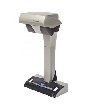 Fujitsu SV600 Scansnap Scanner
