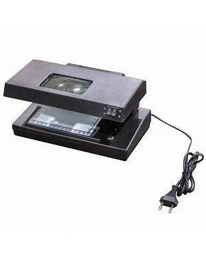 Tay-Chian TC-106 BankNote Counterfeit Detector