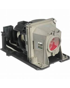 NEC NP18LP Replacement Projector Lamp with Housing