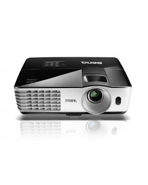 BenQ MW665 WXGA 3200 Lumens DLP Projector