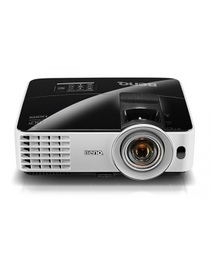 BenQ MX620ST XGA 3000 Lumens DLP Projector