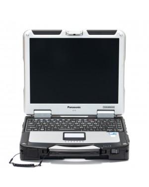 Panasonic CF-31 Fully Rugged 13.1'' i5-5300U, 4GB, 500GB, Toughbook