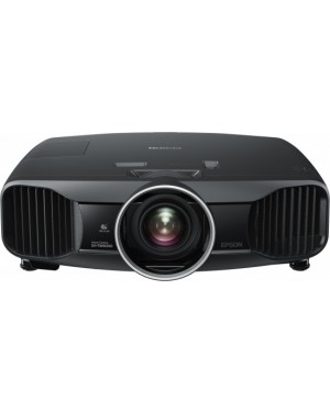 Epson EH-TW9000 HD 2400 Lumens 3LCD Projector