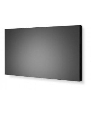 """Nec 46"""" 3.5mm Ultra Narrow Bezel S-IPS Video Wall Display UN462VA"""