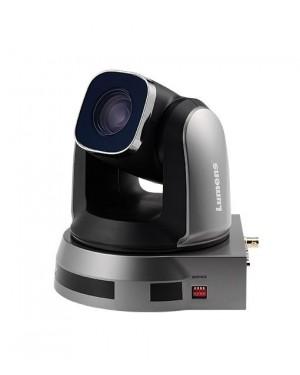 Lumens Full HD Document Camera VC-A20P