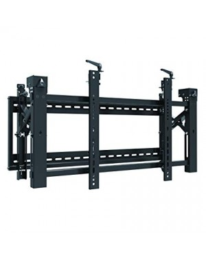Video Wall Pop Out Fine Adjustment Wall Bracket VWH-1
