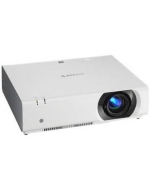 Sony VPL-CW255 WXGA 4500 Lumens 3LCD Projector