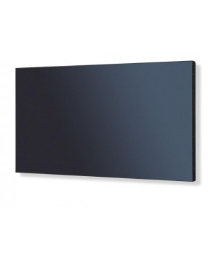 NEC X554UNV-2 55'' 3.5mm Ultra-Narrow Bezel Video Wall Display