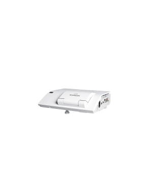 Hitachi CP-A302WNM XGA 3000 Lumens 3LCD Projector