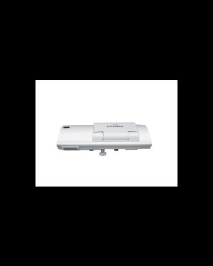 Hitachi CP-AW352WNM XGA 3500 Lumens 3LCD Projector