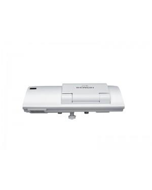 Hitachi CP-AW312WNM WXGA 3000 Lumens 3LCD Projector