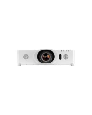 Hitachi CP-WX8255 WXGA 5500 Lumens 3LCD Projector