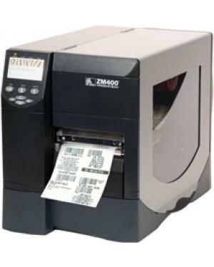 Zebra Barcode Printer ZM400