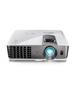BenQ MX711 XGA 3200 Lumens DLP Projector