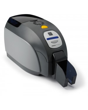 Zebra ZXP Series 3 Dual-Sided ID Card Printer